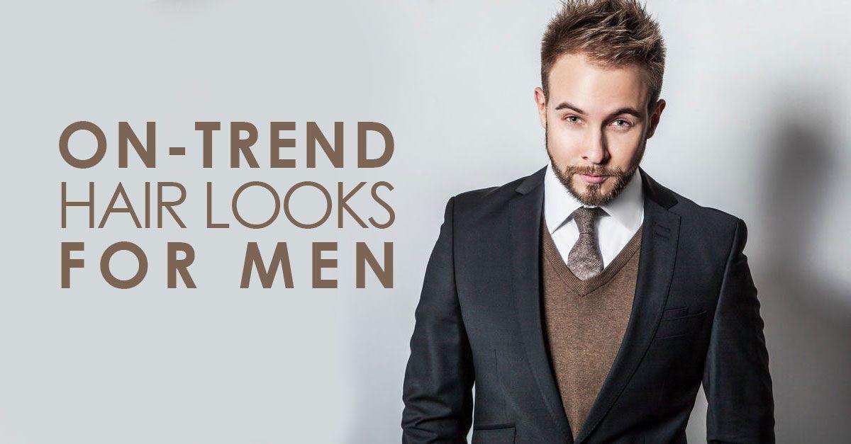 On-Trend-Hair-Looks-for-Men