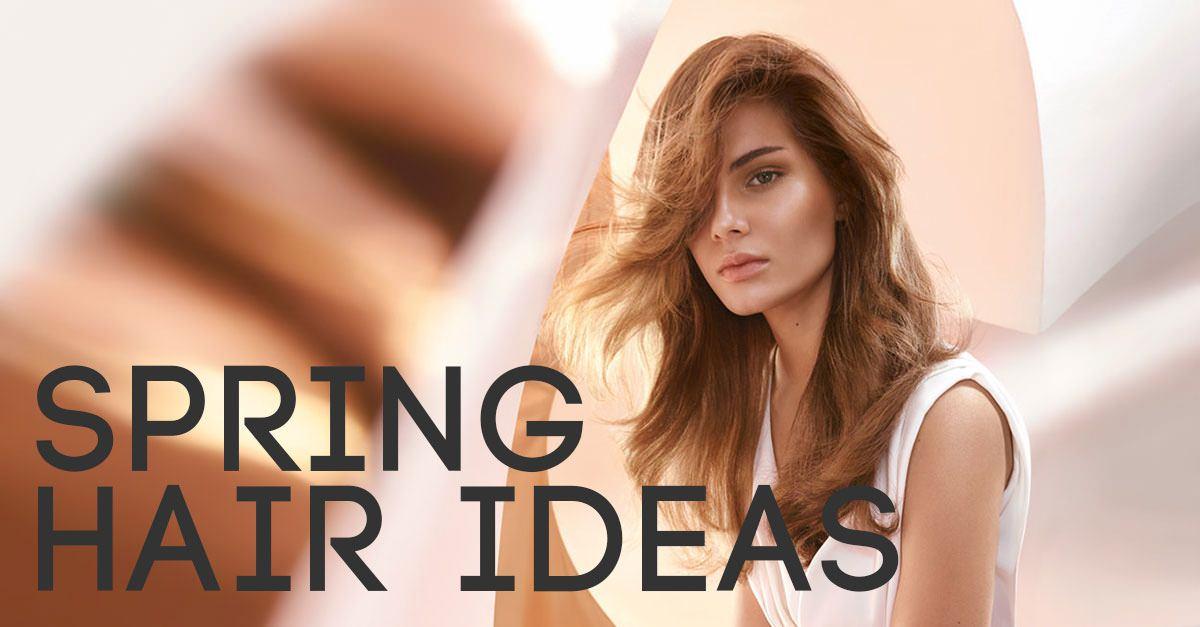SPRING-HAIR-IDEAS-1