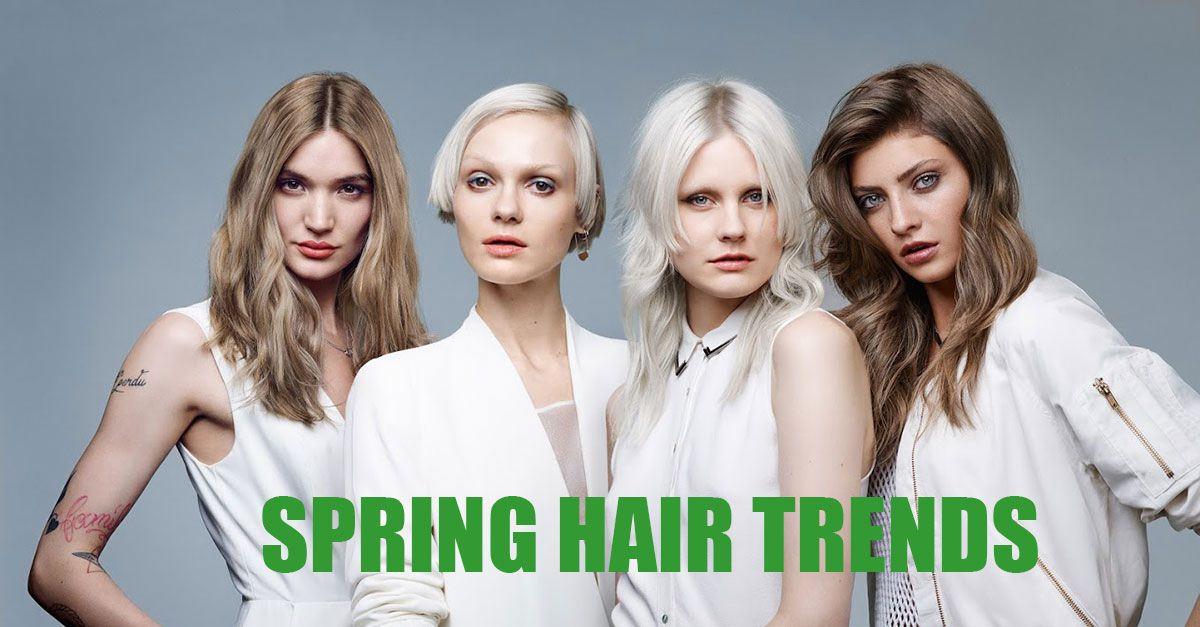 SPRING-HAIR-TRENDS-1