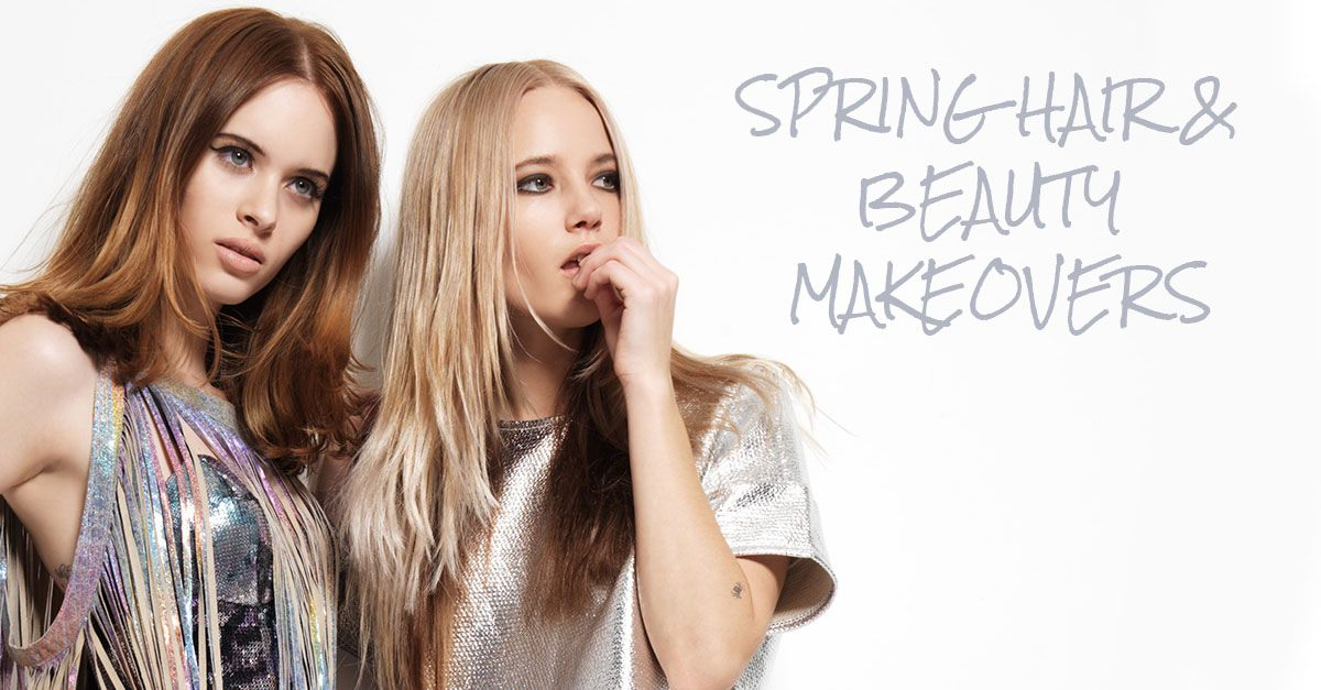 Spring-Hair-Beauty-Makeovers
