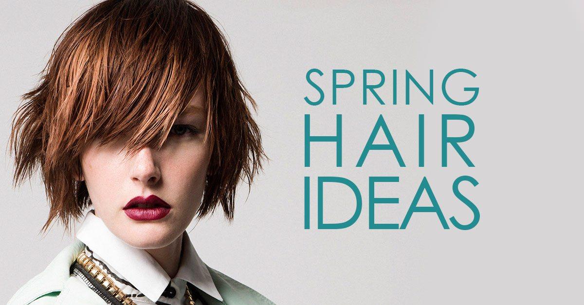 Spring-Hair-Ideas