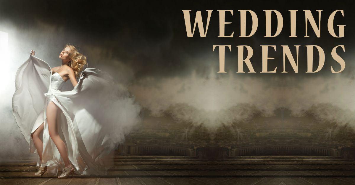 WEDDING-TRENDS-1