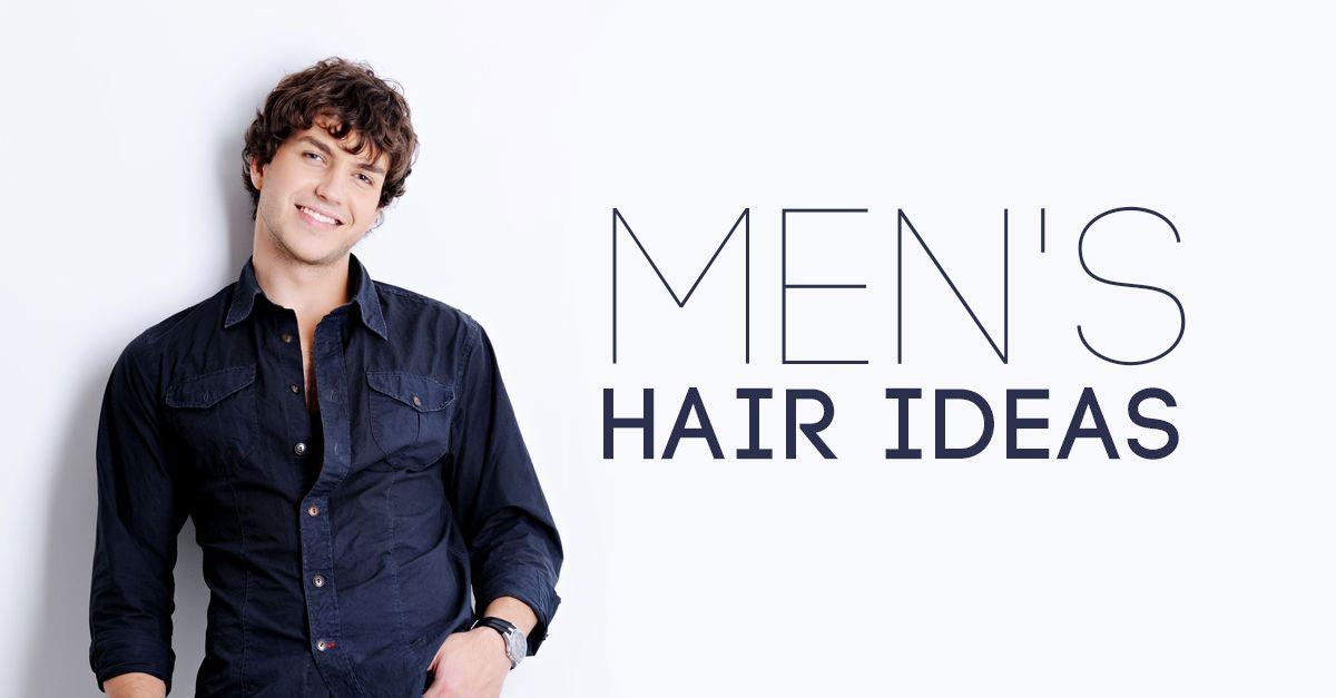 men´s-hair-ideas-1