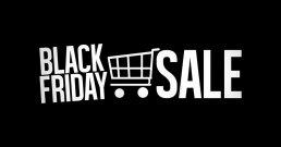 black-friday-advert