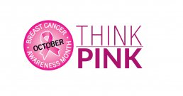 breast-cancer-6