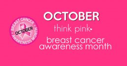 breast-cancer-2