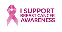 breast-cancer-5