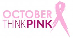 breast-cancer-7