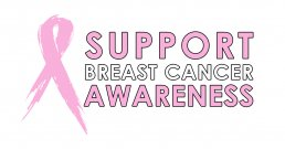 breast-cancer-8