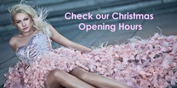 Check-our-Christmas-Opening-Hours-1