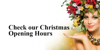 Check-our-Christmas-Opening-Hours