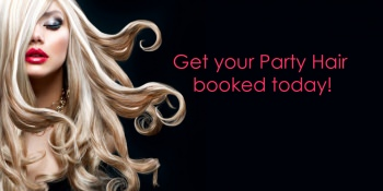 Get-your-Party-Hair-booked-today-2