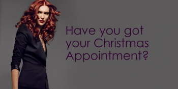Have-you-got-your-Christmas-Appointment-3