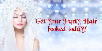 get-your-party-hair-booked-today-1