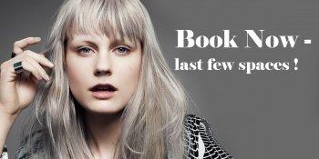 Book-Now---last-few-spaceS-3