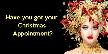 Have-you-got-your-Christmas-Appointment-1