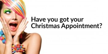 Have-you-got-your-Christmas-Appointment-2