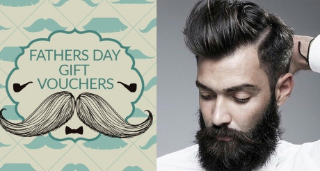 fathers-day-gift-vouchers-3