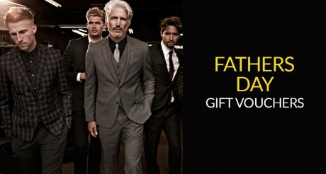 fathers-day-gift-vouchers