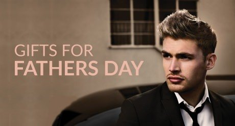 gifts-for-fathers-day-2