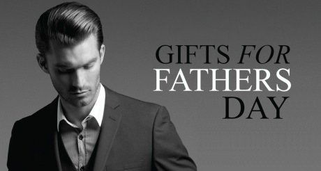 gifts-for-fathers-day