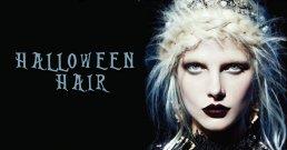 halloween-hair-8