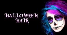 halloween-hair-1
