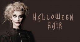 halloween-hair-2