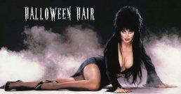 halloween-hair-3