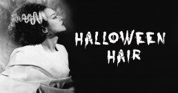 halloween-hair-4
