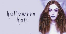 halloween-hair-5