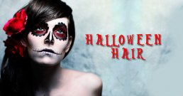 halloween-hair-7