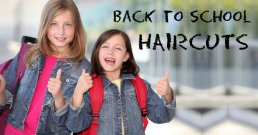 back-to-school-haircuts-2