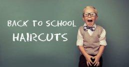 back-to-school-haircuts