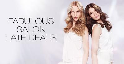 fabulous-salon-late-deals-2