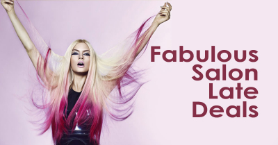 fabulous-salon-late-deals-5_0