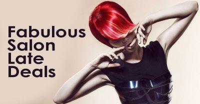 fabulous-salon-late-deals-6_0