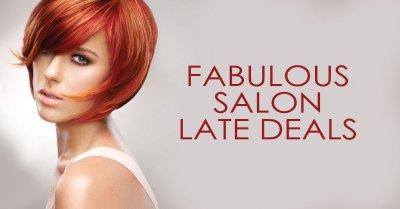 fabulous-salon-late-deals