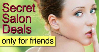 fb-adv-secret-salon-deals