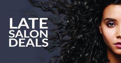 late-salon-deals-1