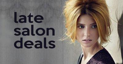 late-salon-deals-3