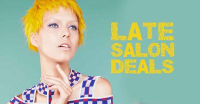 late-salon-deals-6