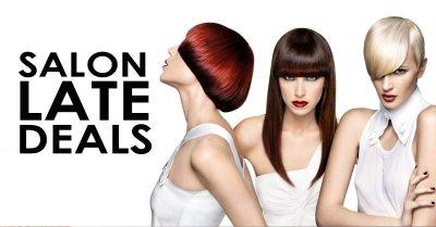 salon-late-deals-2