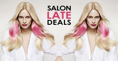 salon-late-deals-6