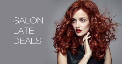 salon-late-deals-8