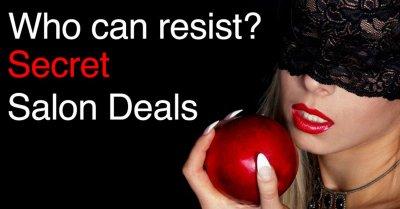 bb-adv-salon-secret-deals