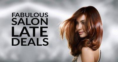 fabulous-salon-late-deals-3