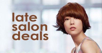 late-salon-deals-2
