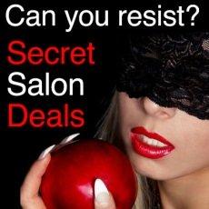 salon-deals-news