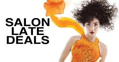 salon-late-deals-1